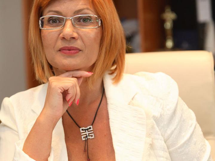 carmen adamescu Afacerea Adamescu: bataie pe mortul cu bani!