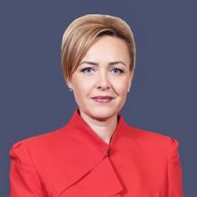 carmen Reactie din Guvern in privinta referendumului dorit de Iohannis: Avem alte prioritati
