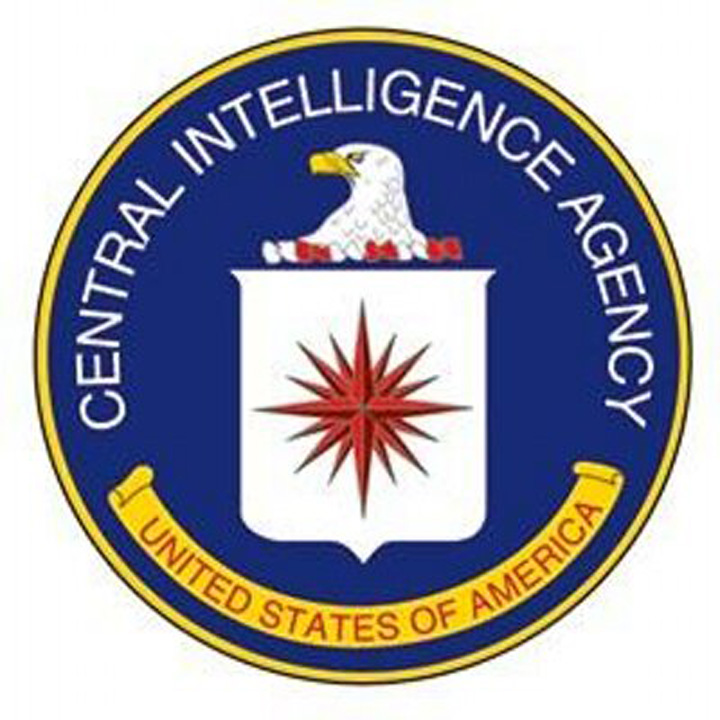 cia DGSE ul francez preia Romania de la CIA!