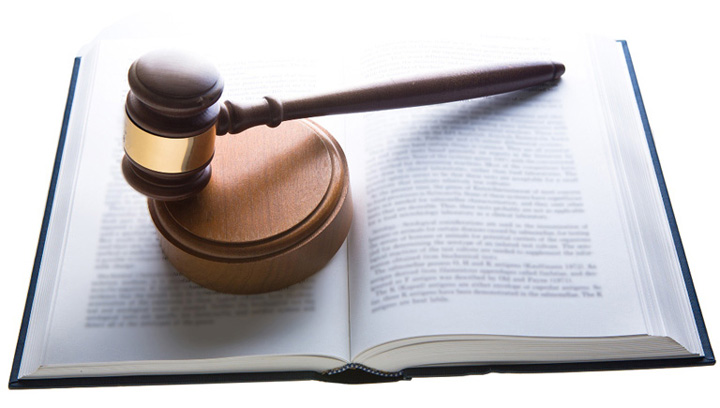 codul penal Modificarile Codului Penal le iau maul denuntatorilor de profesie