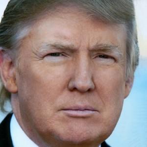 don 300x300 Mesajul postat de Trump, pe retelele de socializare, in ziua investirii