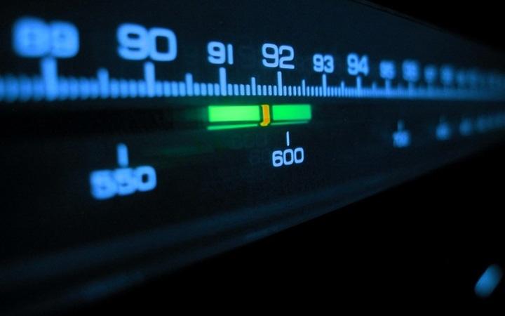 fm Norvegia renunta la aparatele radio FM!