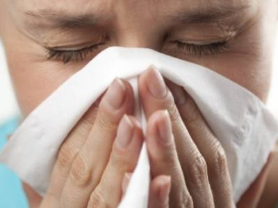 grip Patru romani au murit de gripa intr o saptamana