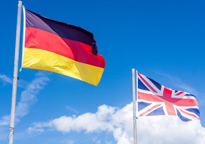 iStock 000076408997 Small Germania nu vrea sa umple gaura Brexit ului!