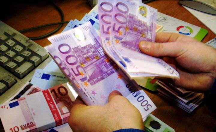 indemnizatia jpg Indemnizatia gigant de 35.000 de euro, redusa la 1.000 de lei