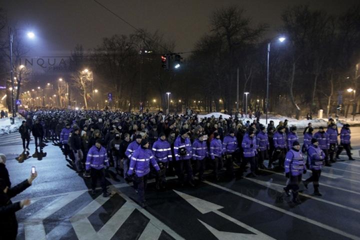 """janda Ambasada Rusiei a avertizat SIE cu cateva ore inainte de """"puci""""!"""