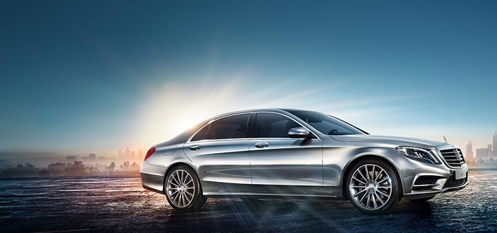 mercedes benz s class wv222 1000x470 sr 03 2013 Mercedes, cel mai mare producator de masini premium!