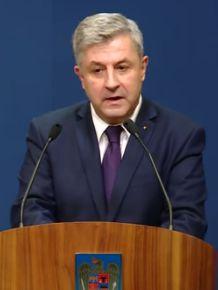 ministurl just Proiect de Ordonanta   se propune o schimbare esentiala in privinta denuntului