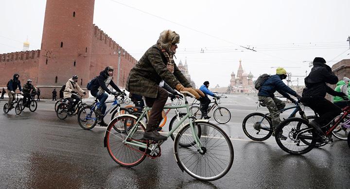 moscova Val de frig mortal in Europa