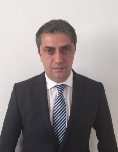 noul sef fisc 388x500 Noul sef al ANAF e Bogdan Stan. Ministru: sefii se schimba, dar sarcinile raman