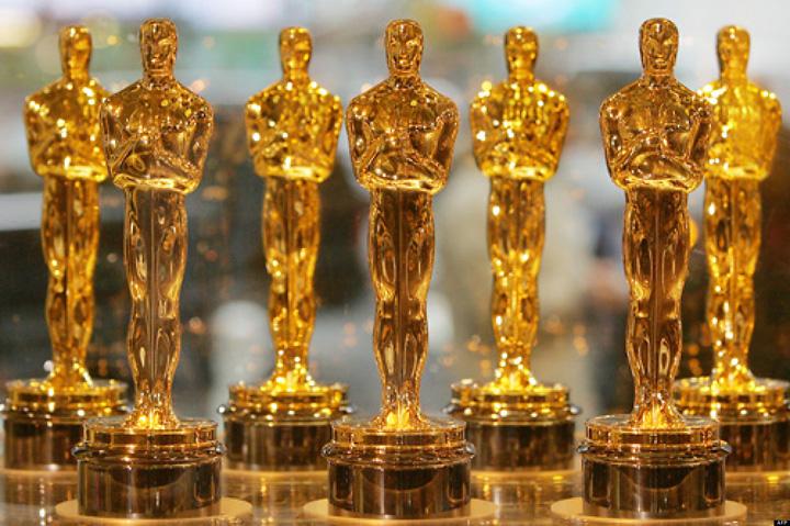 o OSCARS 2013 facebook Coppola, furnizor oficial de vinuri la gala Premiilor Oscar
