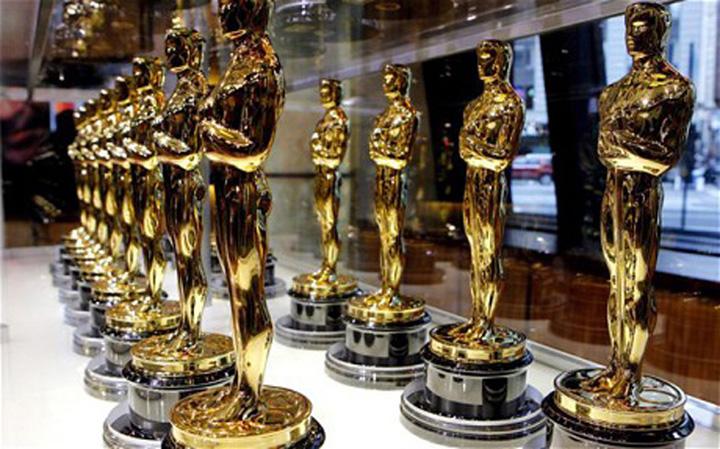 oscarstatuete Premiera: Nominalizarile la Oscar, anuntate online