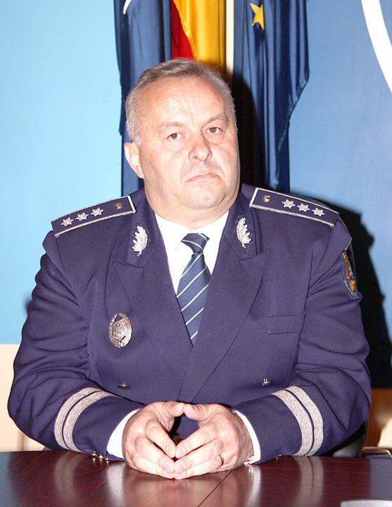 """politia nicolescu """"Puciul de la Dolj"""" loveste MAI ul!"""