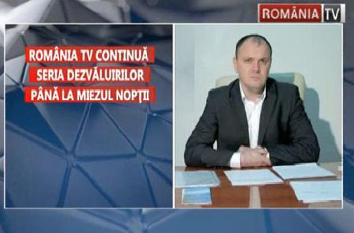 publ 2 Publicitatea la RTV incepe cu Ghita