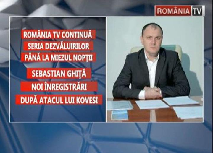 publ1 Publicitatea la RTV incepe cu Ghita