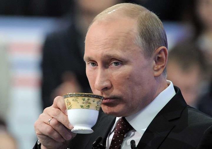 putin1 SUA: Apropiatii lui Putin, presupusi asasini ai lui Litvinenko