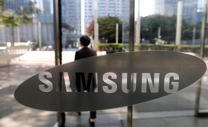 samsunggg 1 Mostenitorul Samsung, audiat intr un dosar de coruptie