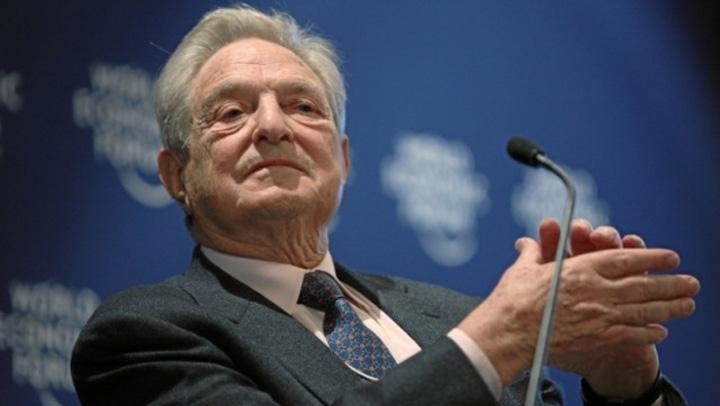 soros Ungaria incepe vanatoarea ONG urilor sustinute de Soros