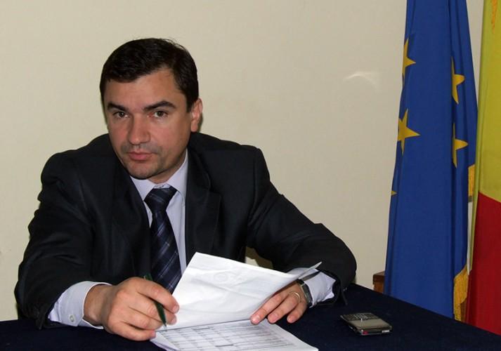 vice 713x500 Un vicepresedinte PSD exclude varianta unor contramanifestatii