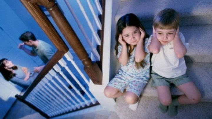 violenta domestica legislatie 09396200 Rusii, liber la bataia in familie