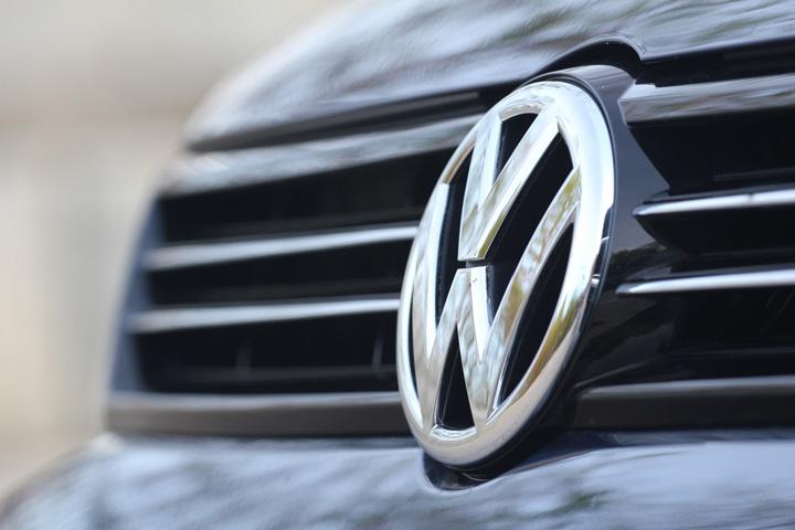 volkswagen1 1 Volkswagen, masina preferata a romanilor!