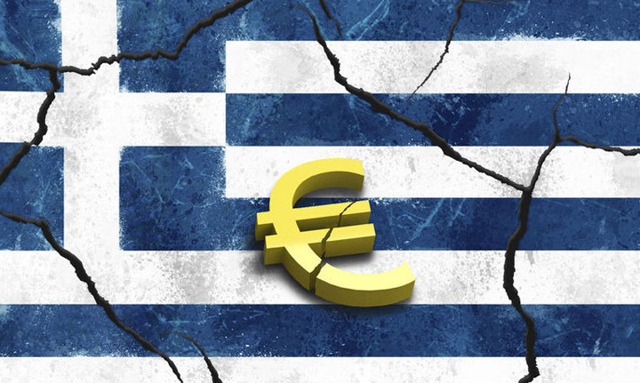 151822 1 Rothschild salveaza Grecia de la faliment!