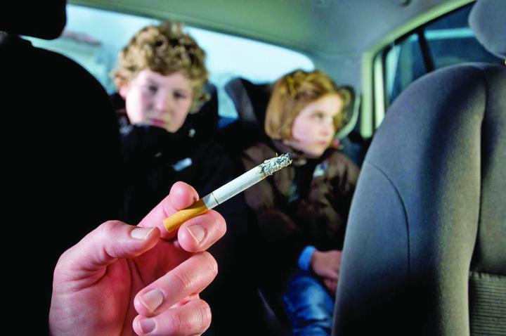 16409855 724152024417467 817701230 o Fumatul la volan, amenda pana la 650 de euro