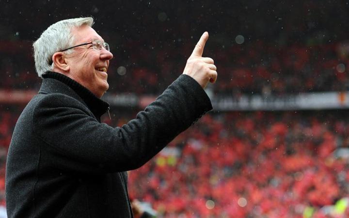 16545733 Manchester Uniteds Scottish manager AleManchester Uniteds Scottish manager Alex Ferguson xlarge trans NvBQzQNjv4BqNtWG4Wr3guyn1gqFswRqQjzRgid7Gahoza 72riM uk Lucescu a fost comparat cu Sir Alex Ferguson