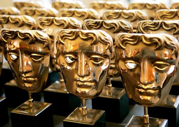 16711492 10154429193799010 5671537822510099781 n baft 703x500 La La Land, cinci premii BAFTA. Trofeu si pentru Fiul lui Saul
