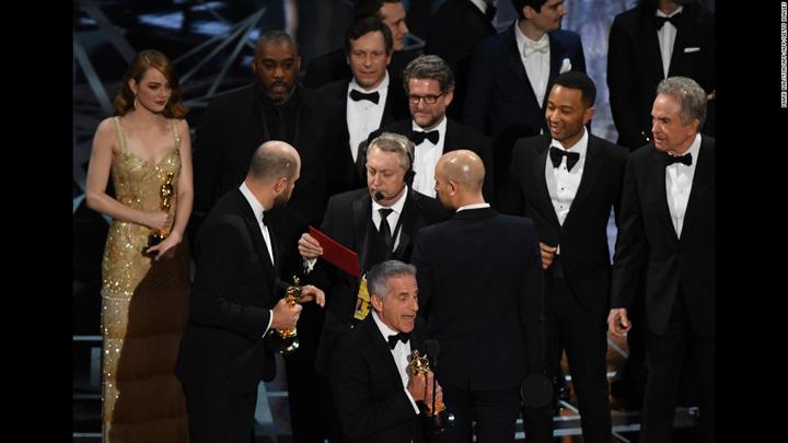 170227031118 06 oscar best picture winner mistake 0227 super 169 Romanisme la Oscar