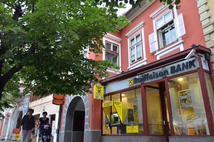 3a Infografie rand de case Nicolae Balcescu 29 pozitia 4 A1 e1439385541256 Iohannis a pierdut casa din Sibiu. Mai are 5