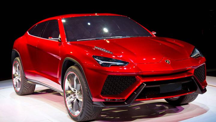 546b77ed2ed58   lamborghini urus concept lg SUV ul Lamborghini Urus, in productie din primavara!