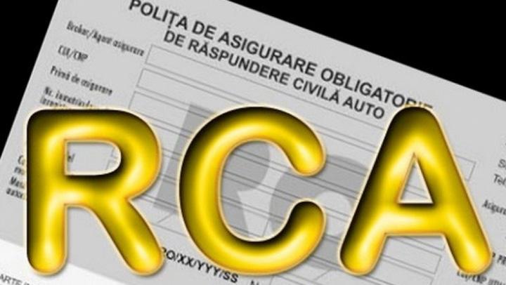 76406 rca 2016 11531000 XL Soferii problema vor avea asigurari RCA speciale
