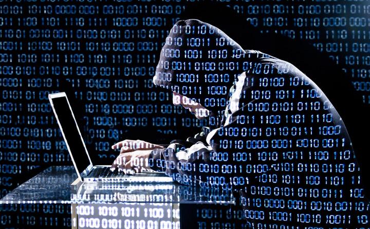 Hacker Hackerii, noua armata a lui Putin, pentru ca pot