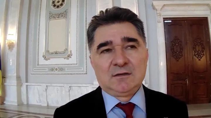 "Ioan Ghise 1280x720 ""Cadou"" de la Ghise pentru denuntatori"