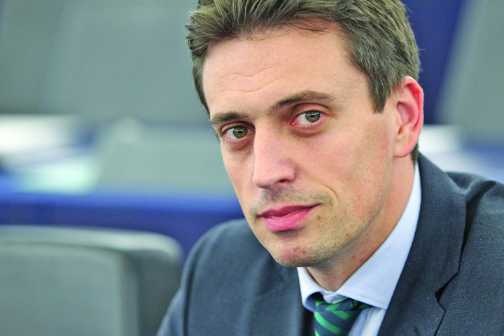 Ivan Catalin PSD insista sa i dea pasaportul lui Ivan