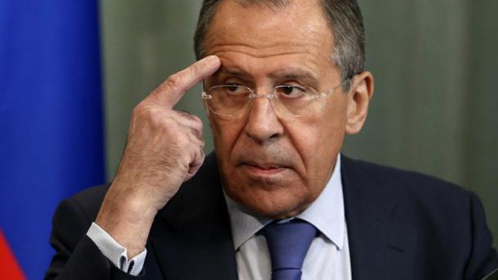 Lavrov Hackerii, noua armata a lui Putin, pentru ca pot