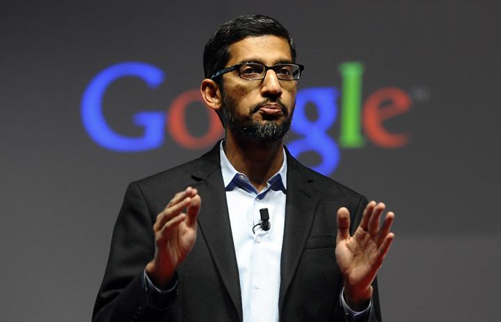 """PA 23786744 """"Dear Google boss"""" i a raspuns unei fetite care vroia un job la companie"""