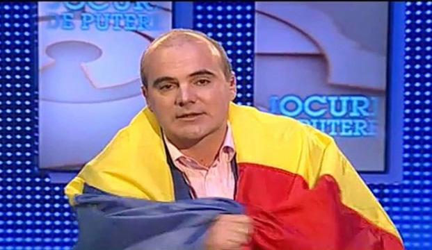 Rares Bogdan SITE1 Vocatia de sluga a lui Rares Bogdan