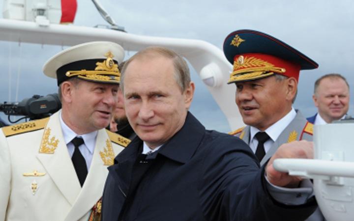 "alr Armata lui Putin ucide ""eronat"" apoi isi cere scuze"
