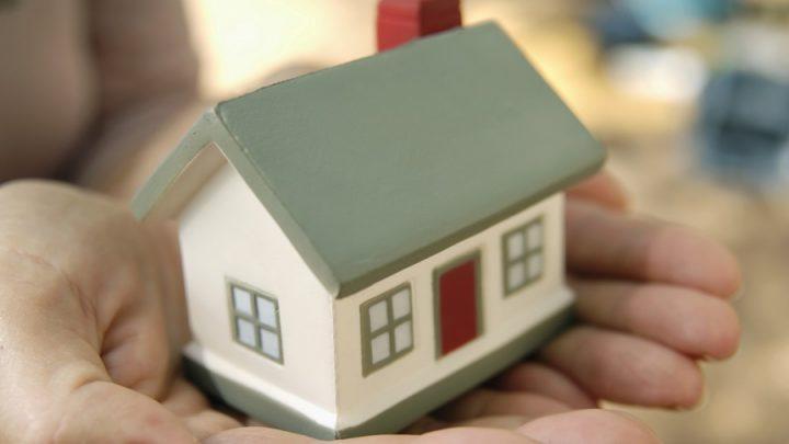 casa 1 720x405 Prima casa continua, cu unele schimbari la nivel de norme