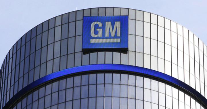 ctm 0312 gm 640x360 Angajatii General Motors, bonus de12.000 de dolari!