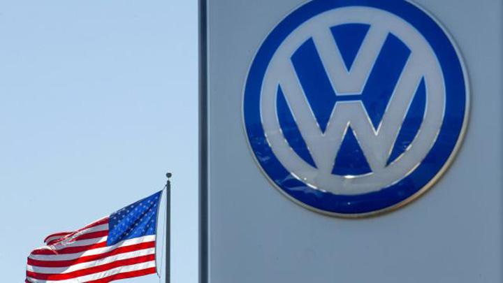 dieselgate Dieselgate: Noi note de  plata pentru Volkswagen si Bosh