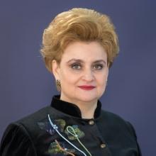 gavr Ministrul Gavrilescu, la DNA in cazul OUG 13