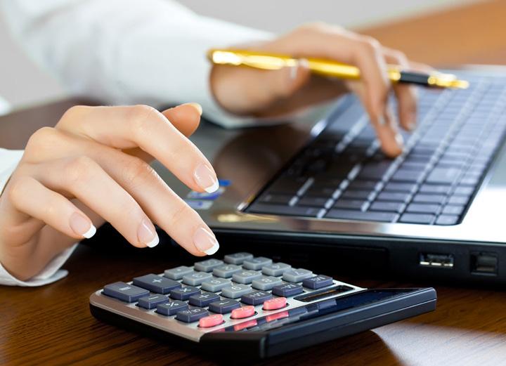 impozit Impozitul pe dividende dispare, contributiile sociale se reduc, impozitul pe venit coboara la 10%