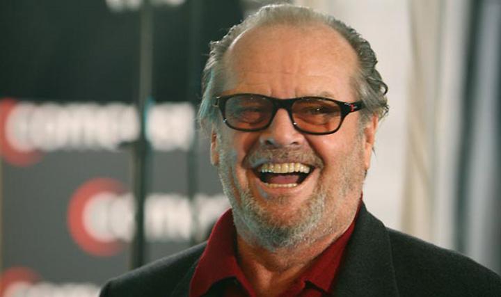 jack nicholson 31068098 2560 1921 Jack Nicholson va juca in varianta americana a lui Toni Erdmann