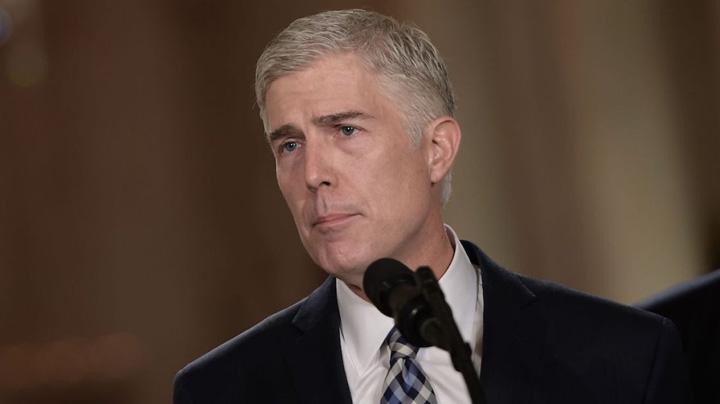 "judecator curtea suprema Capitalistii ""teroristi"" ai Americii"