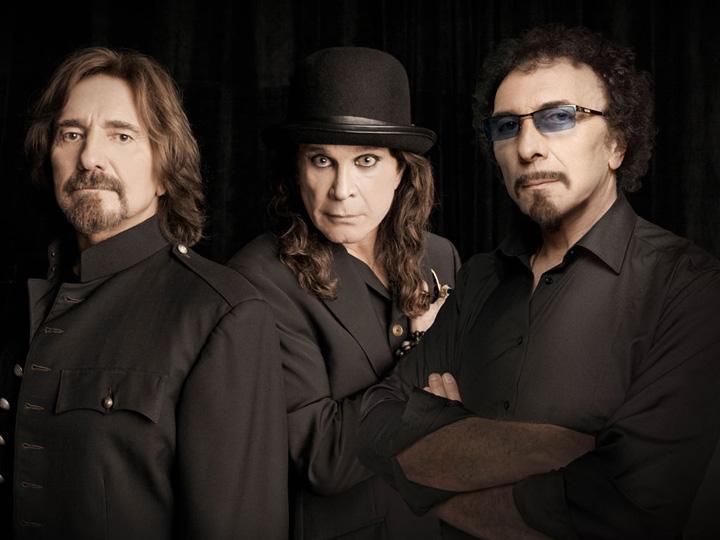 last sabbath Black Sabbath – ultimul concert!