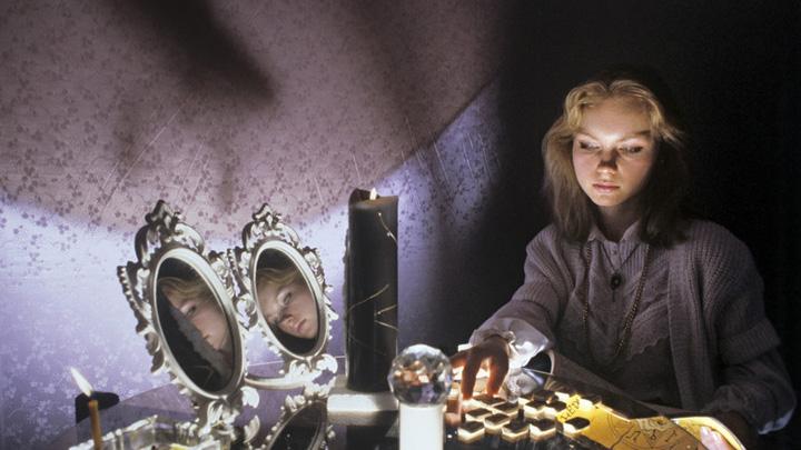 magie Un deputat rus propune legalizarea magiei