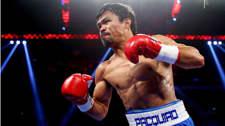 meciul de box al anului 2016 manny pacquiao vs tim bradley c nd va avea loc gala 1 Adversarul lui Manny Pacquiao va fi ales de fani!